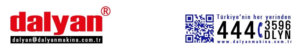 Logo Yılmaz Redüktör